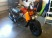 Honda Ruckus Build - Project Jaffa Cake