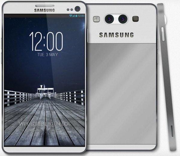 Samsung-Galaxy-SIV1