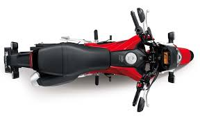 Honda Grom/MSX 125 – Coming soon to the United States