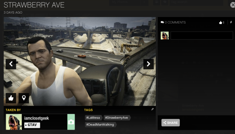 Screen Shot 2013-09-24 at 1.50.15 PM