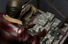 GTA-V-infinite-money-620x400