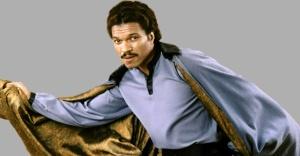 Lando-Calrissian-banner