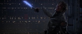 star-wars5-movie-screencaps.com-13014-750x319
